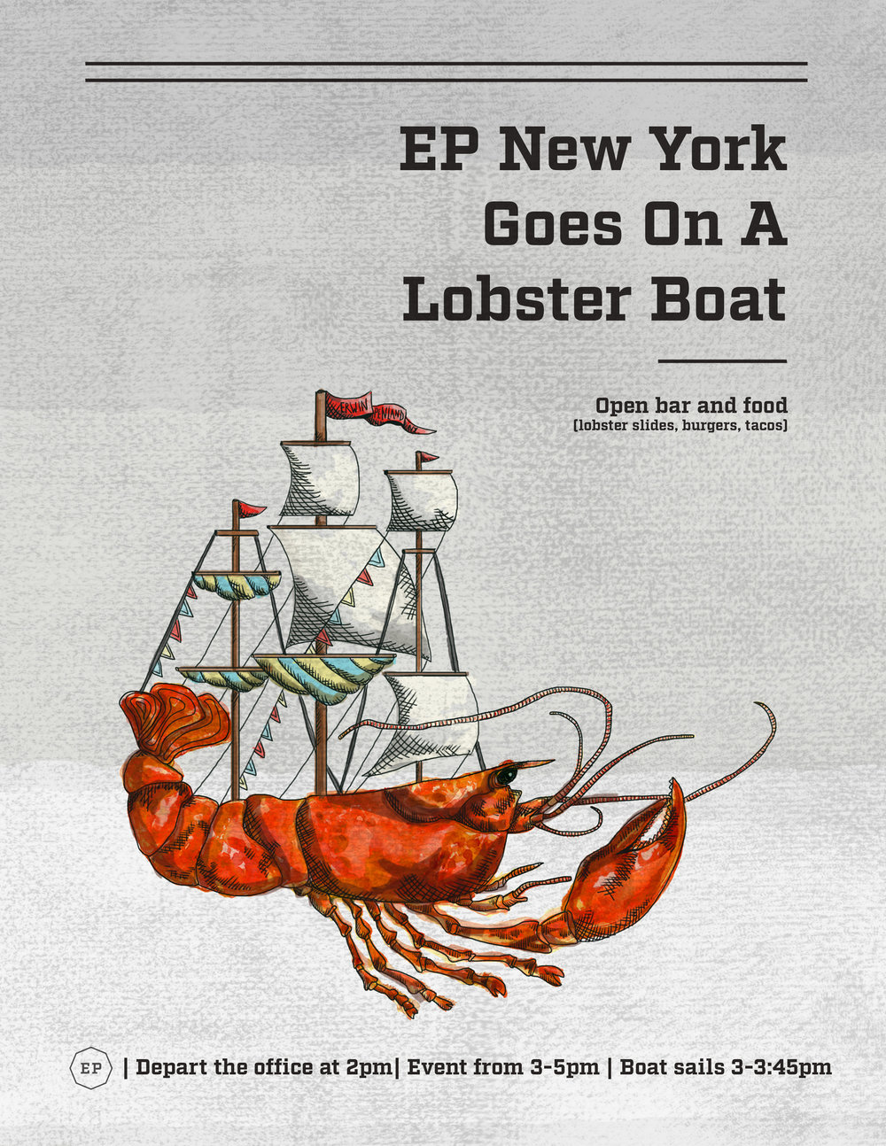 EPLobsterBoat.jpg