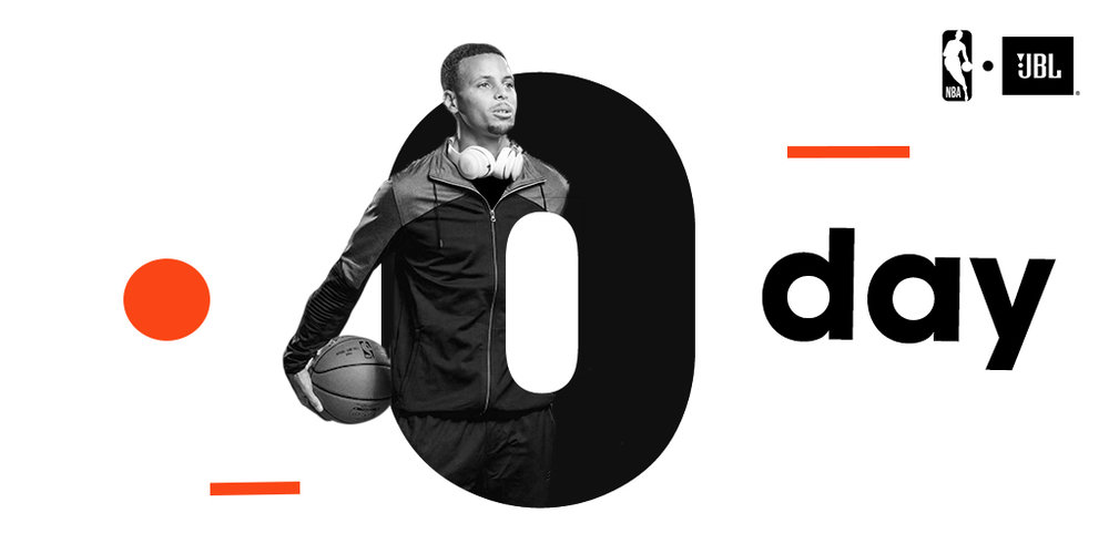 JBL_NBA_Countdown_Day0_TW_1024x512.jpg