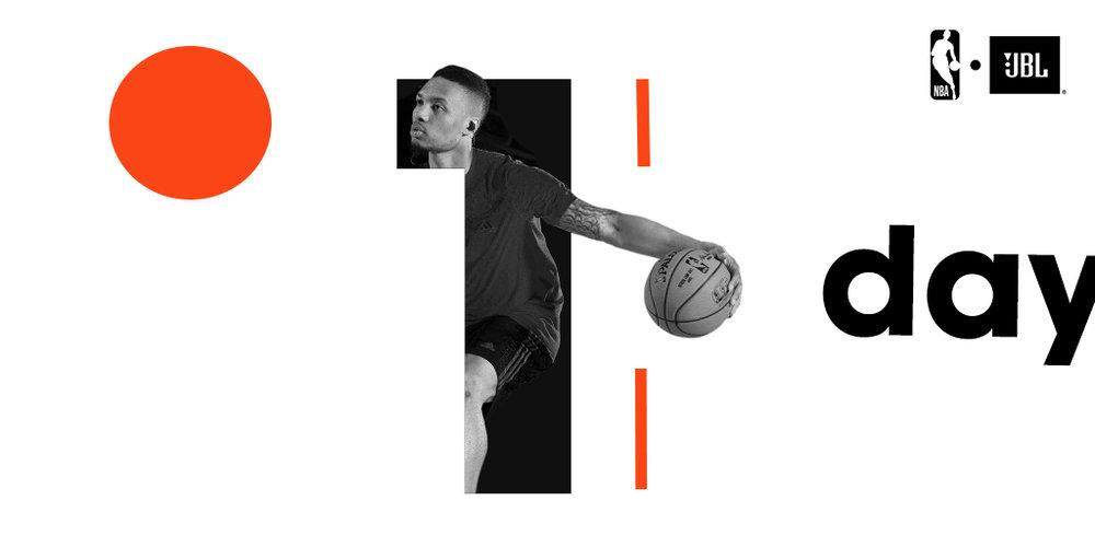 JBL_NBA_Countdown_Day1_TW_1024x512.jpg