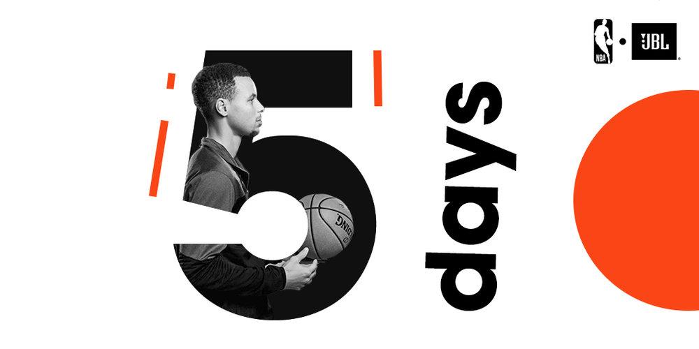 JBL_NBA_Countdown_Day5_TW_1024x512.jpg