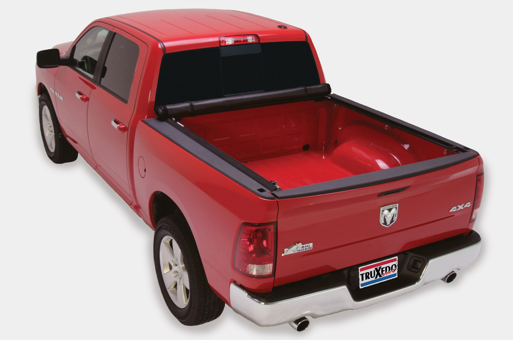10-DodgeRam-Red-Open.jpg