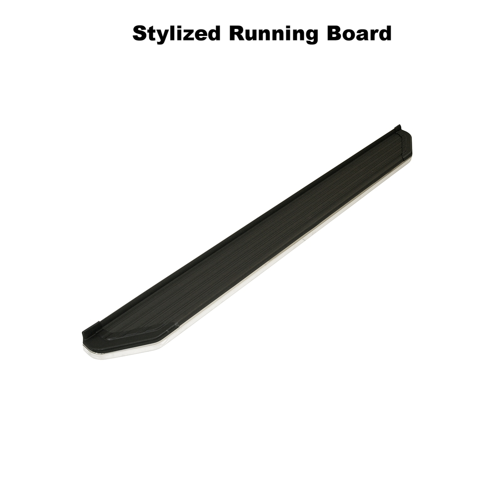 stylized-running-board-polished_01.jpg