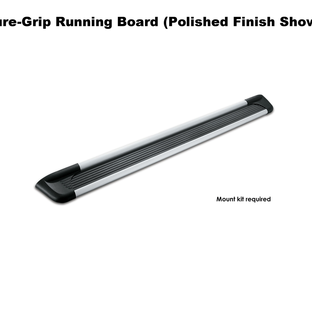 suregrip-rb_brushed.jpg