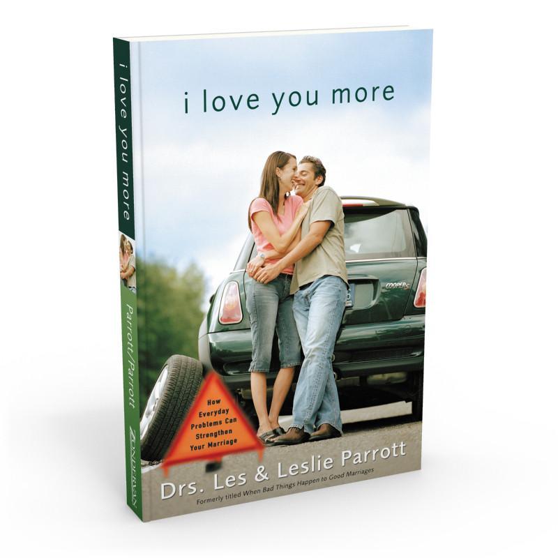 i-love-you-more_1024x1024.jpg