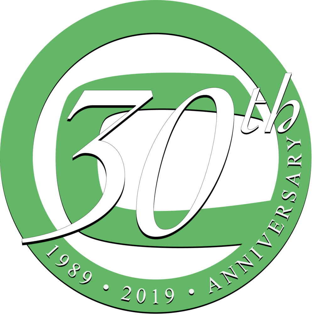 CCC 30TH Anniver logo no gradient.png
