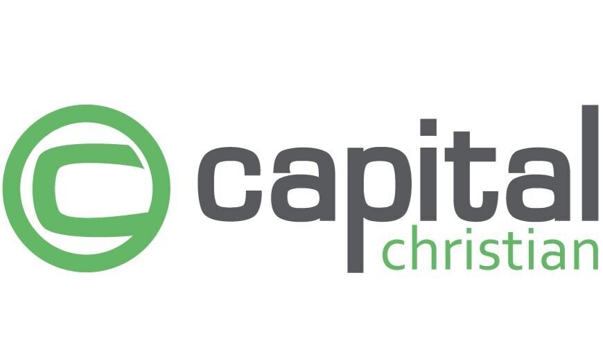 Capital Christian Center
