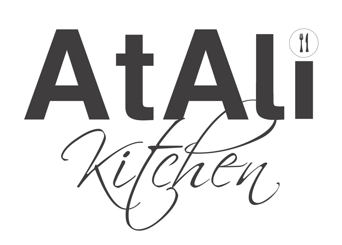 AtAli Kitchen