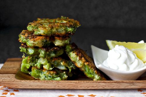 broccoli parmesan fritters.jpg
