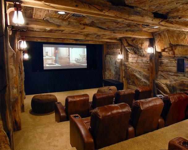 cave theater.jpg
