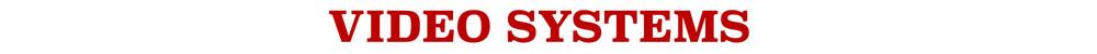 VideoSystems.jpg