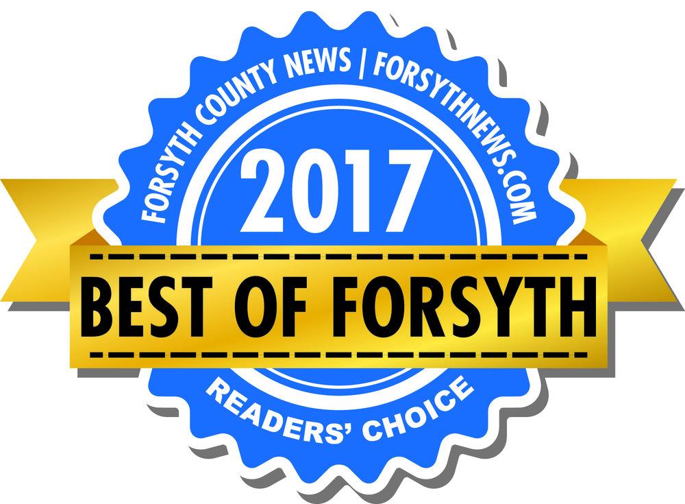 + bestOfForsythLogo2017 outlines.jpg