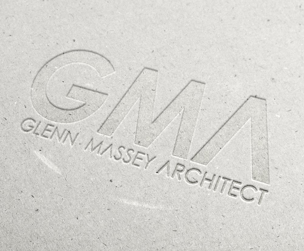 Pressed Cardboard Logo MockUp gma.jpg