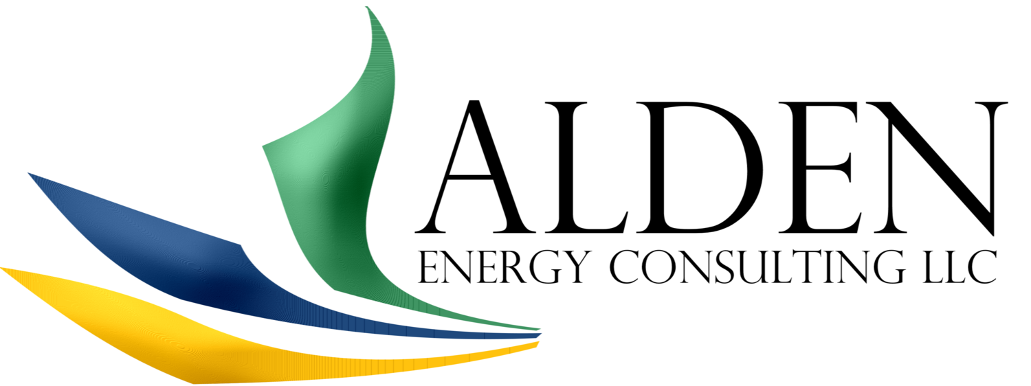 Alden Energy Consulting LLC