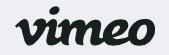 Vimeo Logo.png