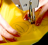 stitching_appliqué.jpg