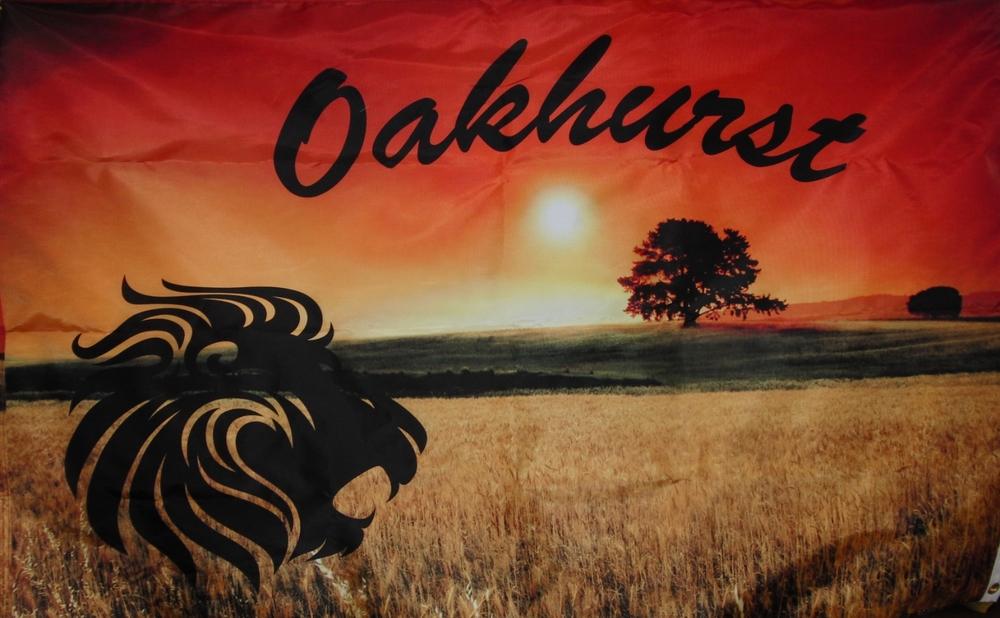Oakhurst_dye_sub.jpg