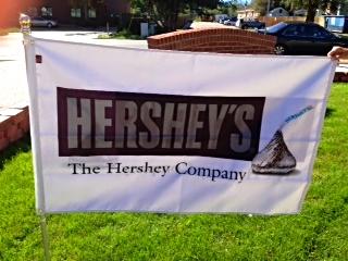 Hershey'sFront.JPG
