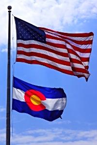 Colorado Flag Store