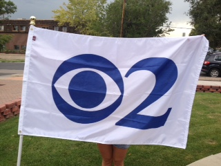 Channel 2 Flag.JPG