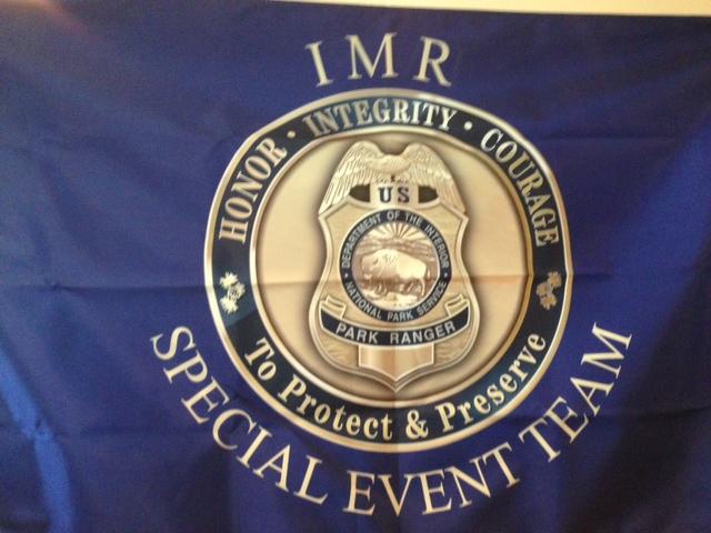 IMR Flag.JPG