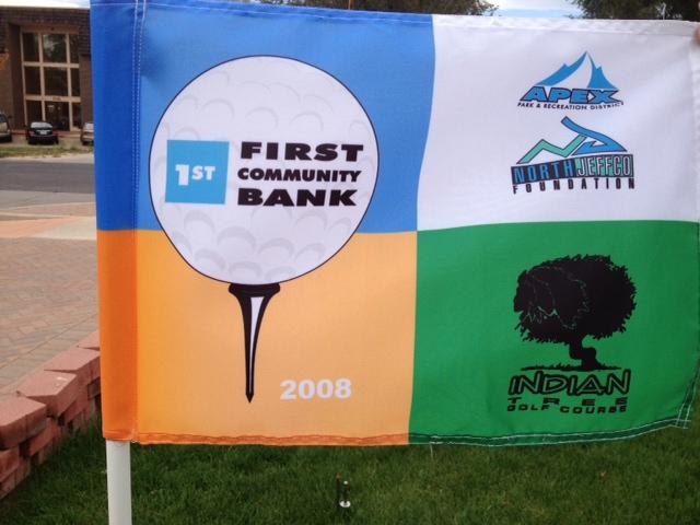 Golf2008.JPG