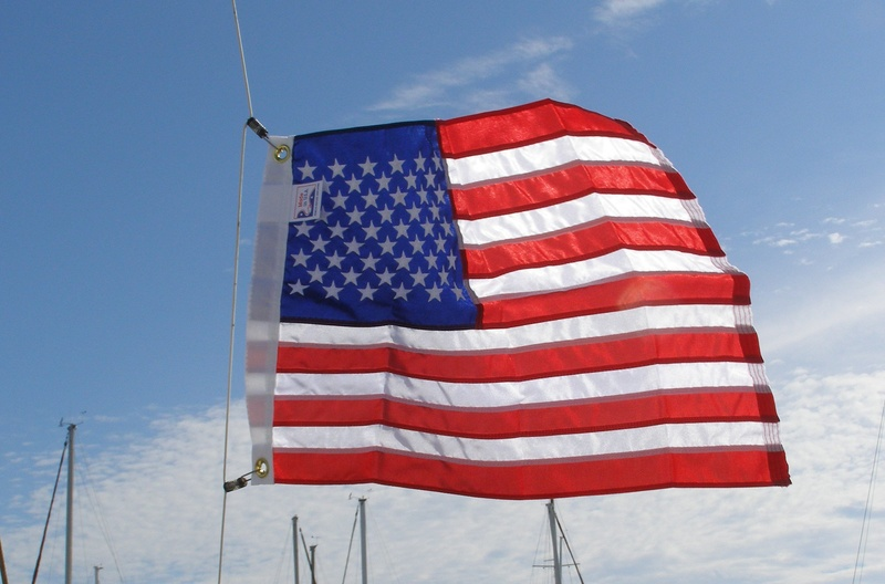 US Boat Flag.jpg