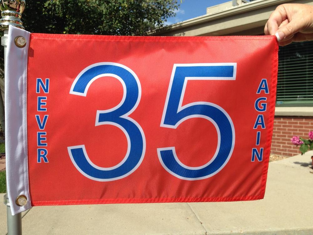 35 Flag.jpg
