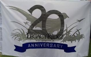 Appliqued Legacy Ridge.JPG