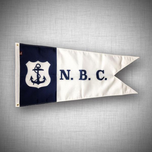 NBCInstagram