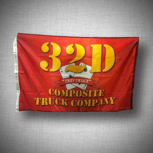 32ndTruckInstagram