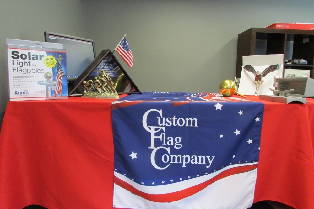 CFC Table Runner Photo.jpg
