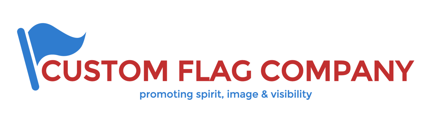 Custom Flag Company