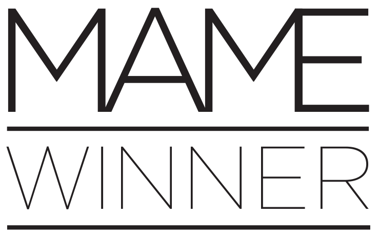 MAME Winner Icon.png