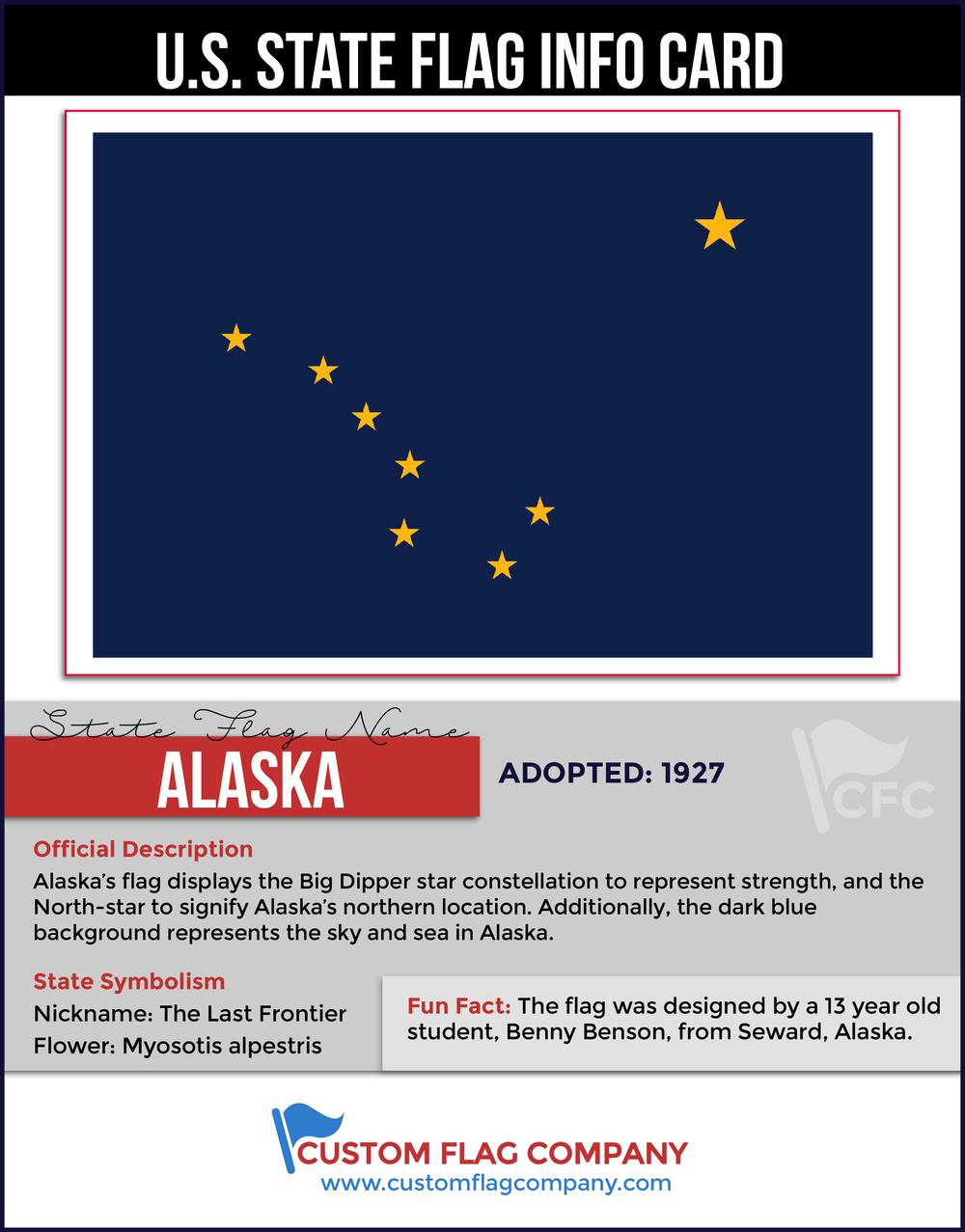 State Flag - Alaska-01.png