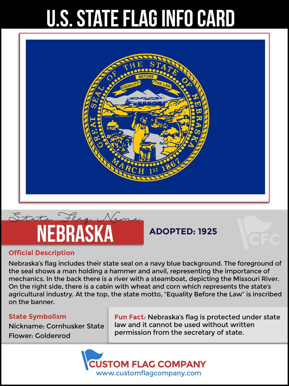 State Flag - Nebraska-01.png