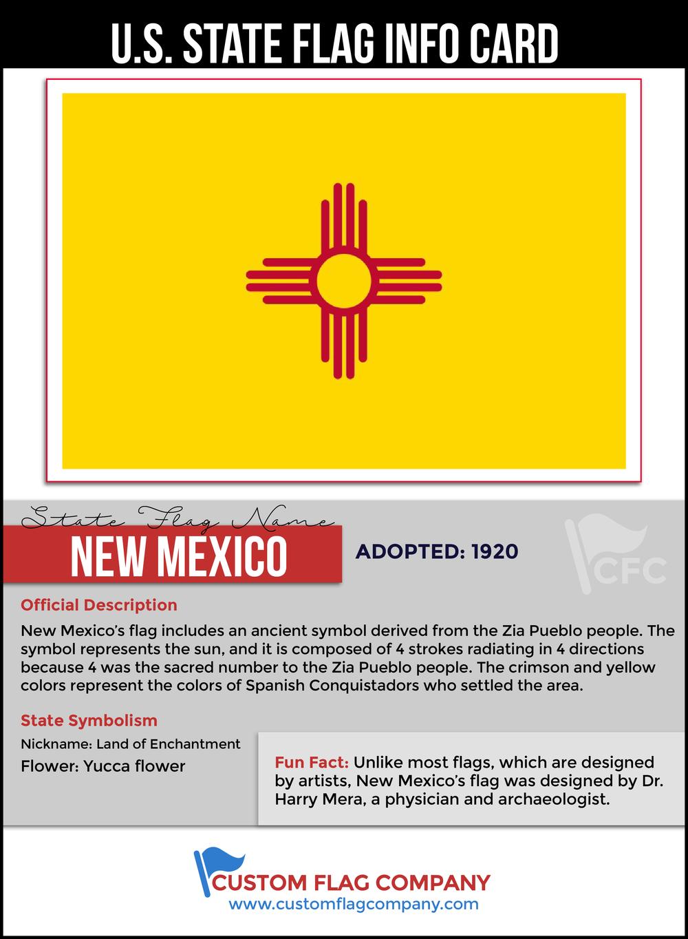 New mexico state flag custom flag company custom flags buycottarizona