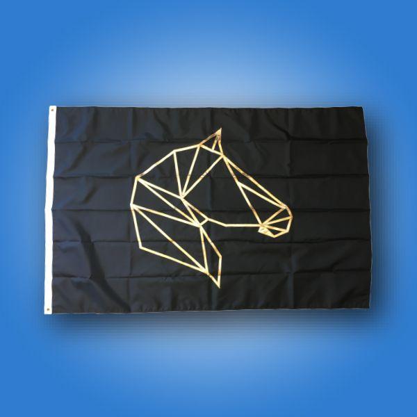 Horse_Instagram