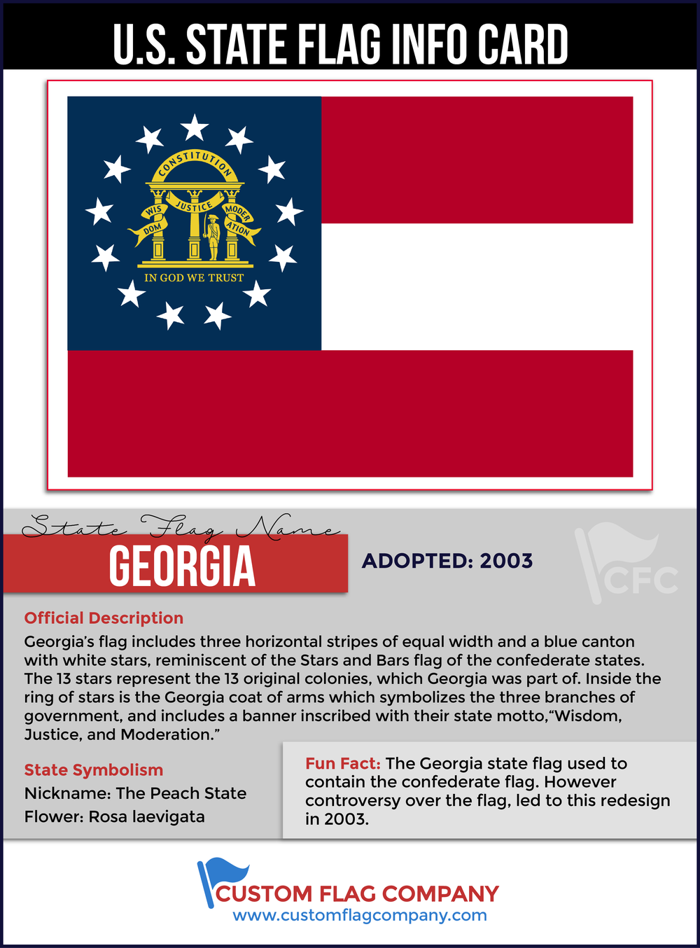 State Flag - Georgia-01.png