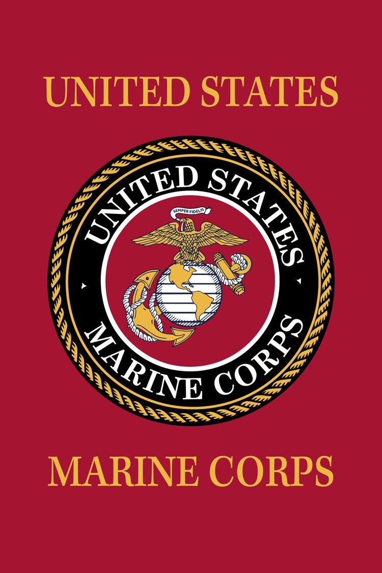 Garden Flag - US Marine Corps — Custom Flag Company 01507a1d969