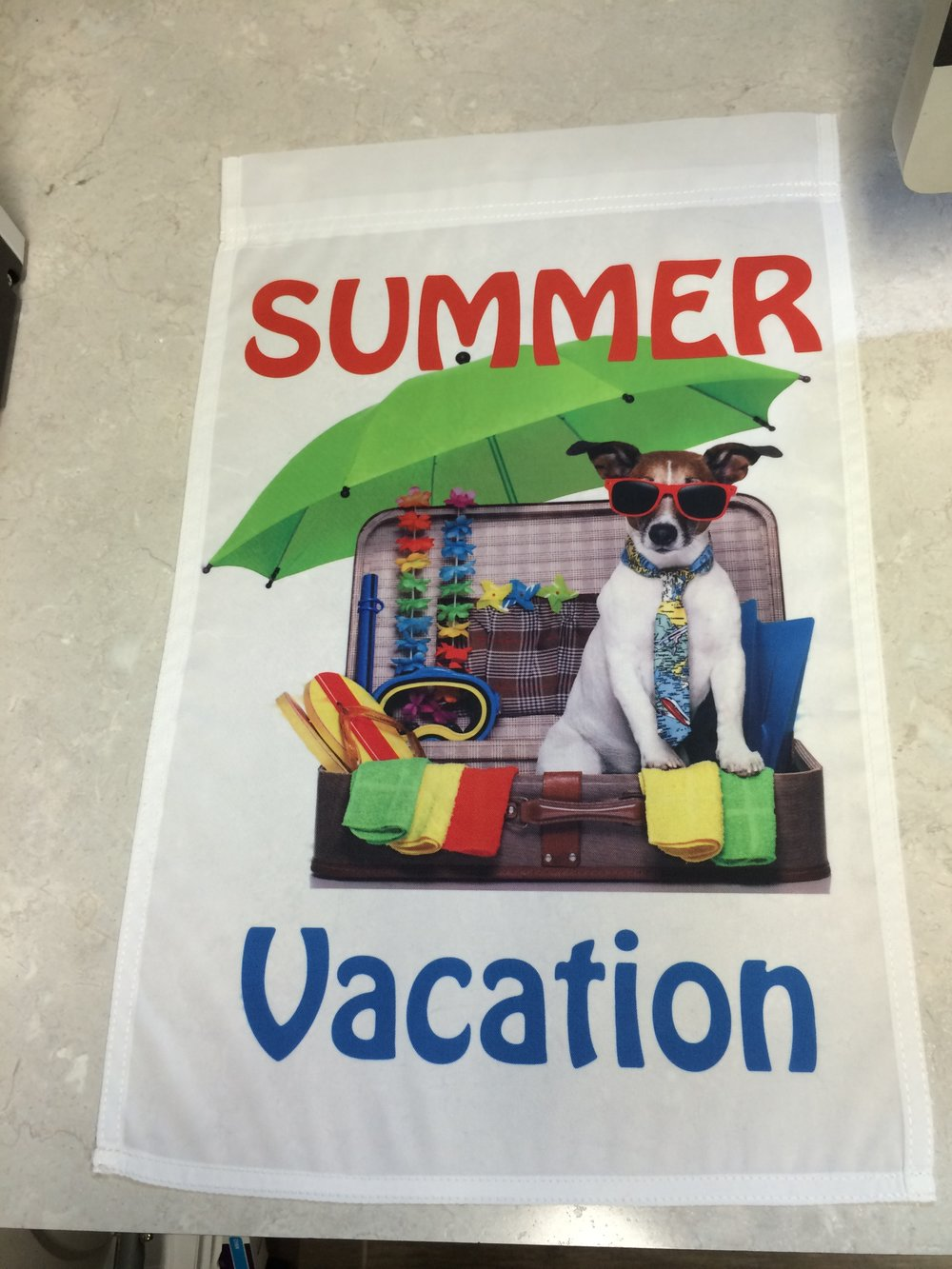 SummerFun Garden Flag.JPG