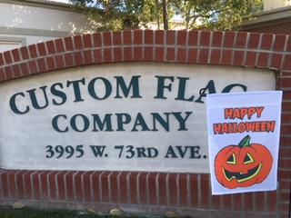Halloween Garden Flag.JPG