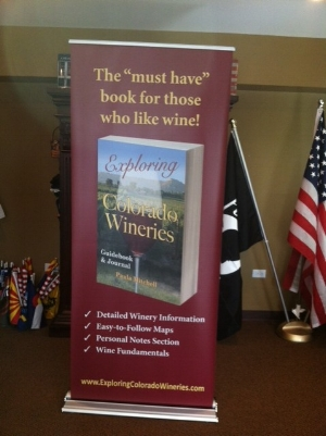 Retractable Banner Wine 1.JPG