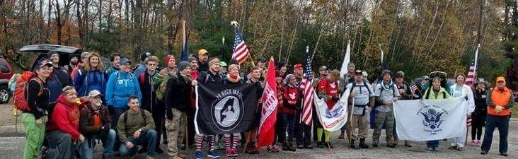 Ruck Maine Group.jpg