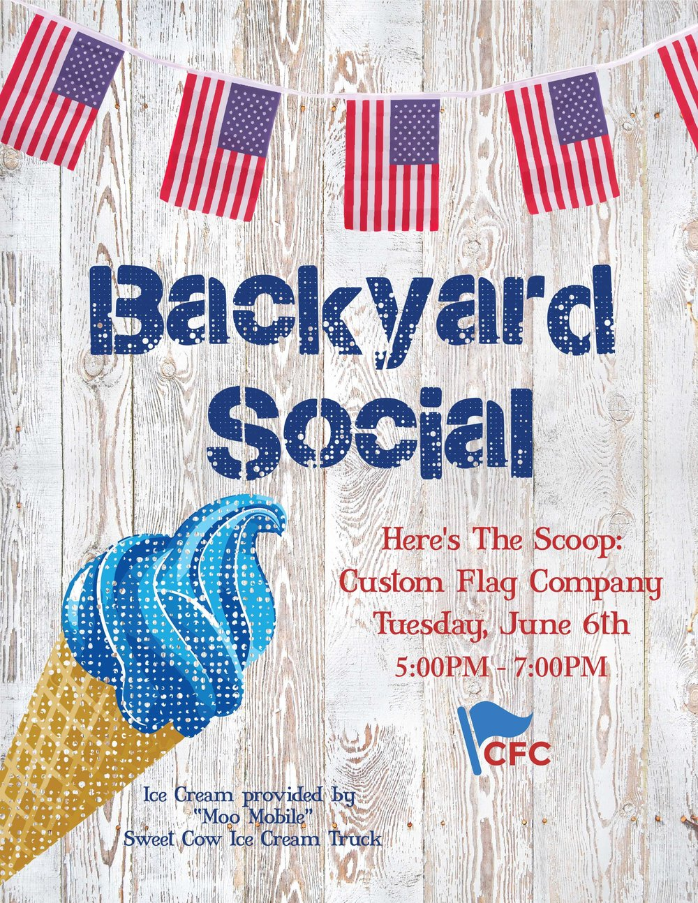 invite_Backyard_Social