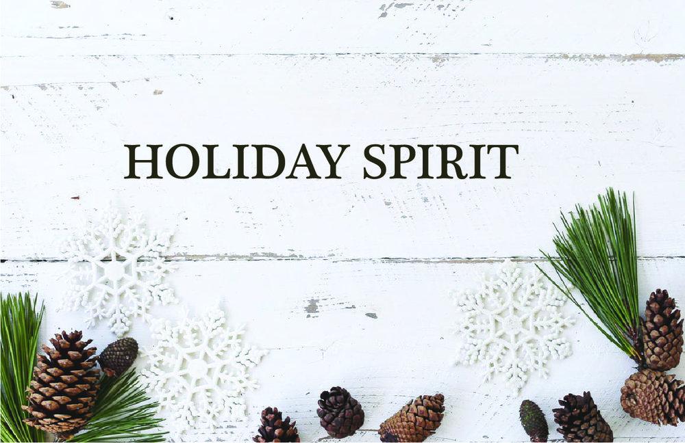 Holiday Spirit.jpg