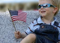 LittleBoywithStickFlag.jpg
