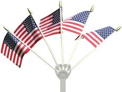 bracket-bicycle-stamped-steel-with-flags.jpg