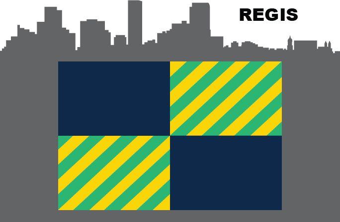 Denver_Flag_Regis.jpg