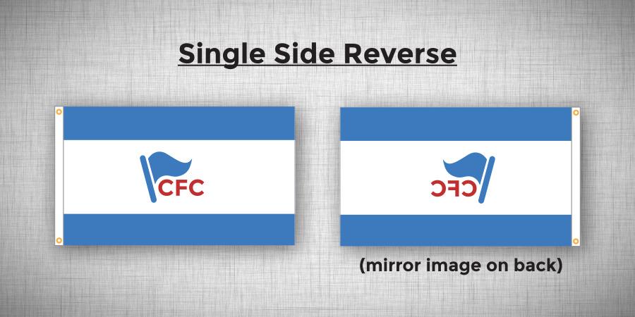 SingleSideReverse