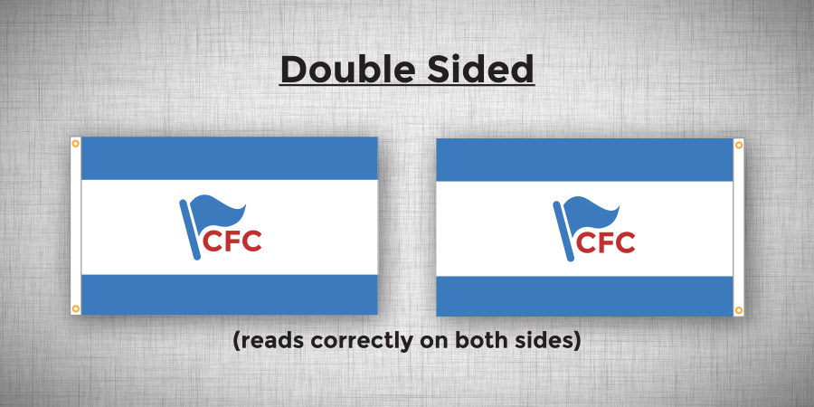 DoubleSided